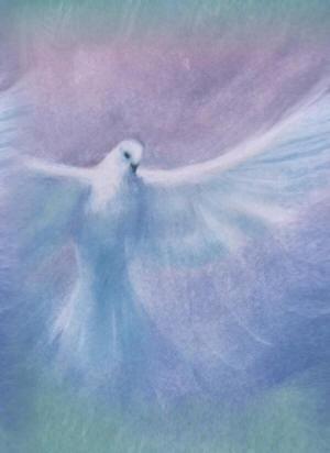 Dove - Alone In Love
